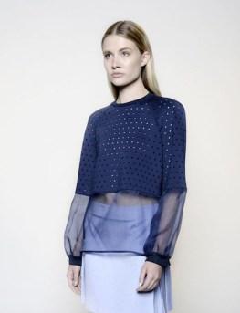 charlotte ronson spring 2015 nyfw FashionDailyMag sel 6d