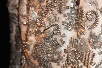 details CARMEN MARC VALVO spring 2015 FashionDailyMag sel 12