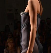 katya leonovich spring 2015 fashion daily mag sel 41
