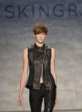 skingraft spring 2015 FashionDailyMag sel 94b