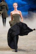A.F. Vandevorst spring 2015 FashionDailyMag sel 18