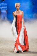 A.F. Vandervorst spring 2015 FashionDailyMag sel 35