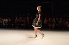 AUGUST GETTY spring 2015 FashionDailyMag sel 29