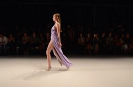 AUGUST GETTY spring 2015 FashionDailyMag sel 8
