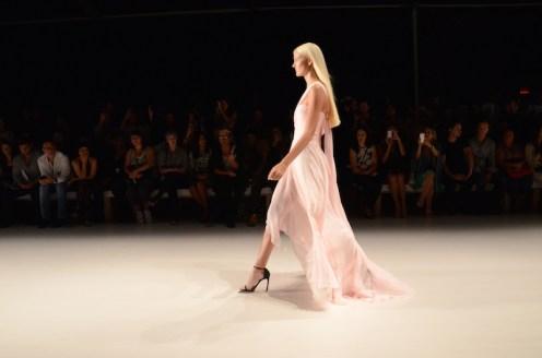 AUGUST GETTY spring 2015 FashionDailyMag sel 82
