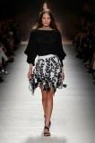 Blumarine SS15 MFW Fashion Daily Mag sel 23