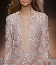 Blumarine SS15 MFW Fashion Daily Mag sel 52