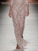 Blumarine SS15 MFW Fashion Daily Mag sel 61