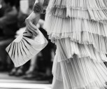 Burberry SS15 Fashion Daily Mag sel 16