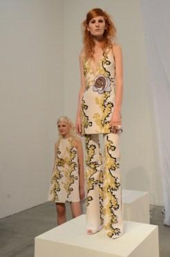 CYNTHIA ROWLEY SS15 Fashiondailymag sel 12