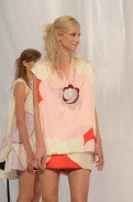 CYNTHIA ROWLEY SS15 Fashiondailymag sel 13