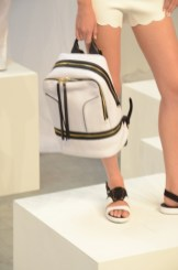 Cynthia Rowley Spring 2015 fashion daily mag sel 9