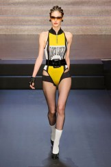 Gaultier SS15 PFW Fashion Daily Mag sel 11 copy
