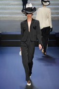Gaultier SS15 PFW Fashion Daily Mag sel 4 copy