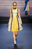 Gaultier SS15 PFW Fashion Daily Mag sel 9 copy
