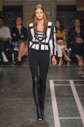 Givenchy SS15 PFW Fashion Daily Mag sel 12 copy