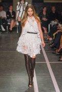 Givenchy SS15 PFW Fashion Daily Mag sel 24 copy