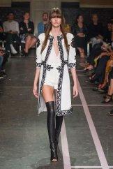 Givenchy SS15 PFW Fashion Daily Mag sel 25 copy