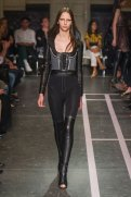 Givenchy SS15 PFW Fashion Daily Mag sel 6 copy