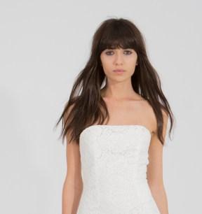 HOUGHTON BRIDE fw15 FashionDailyMag sel 18 hair