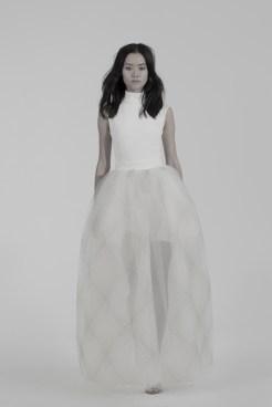 HOUGHTON BRIDE fw15 FashionDailyMag sel 25