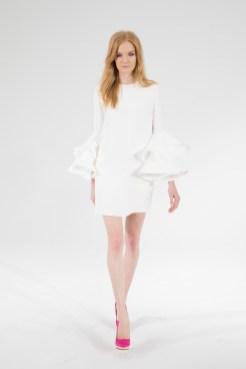 HOUGHTON BRIDE fw15 FashionDailyMag sel 8
