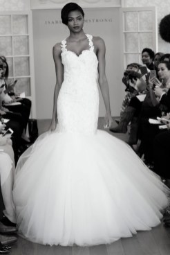 ISABELLE ARMSTRONG fall 2015 bridal FashionDailyMag sel 16