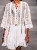 LOUIS VUITTON SS15 FashionDailyMag sel 94