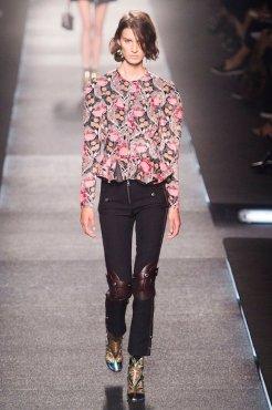 LOUIS VUITTON ss15 FashionDailyMag sel 3