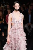 McQueen spring 2015 FashionDailyMag sel 46