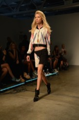 Odd NYFW SS15 Fashion Daily Mag sel 16