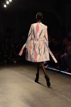 Odd NYFW SS15 Fashion Daily Mag sel 18