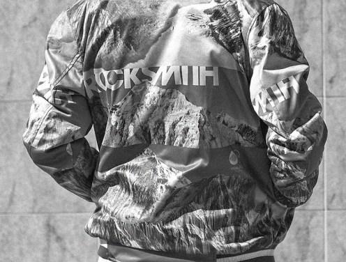 ROCKSMITH fall 2014 FashionDailyMag sel 8