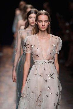 VALENTINO SS15 FashionDailyMag sel 28
