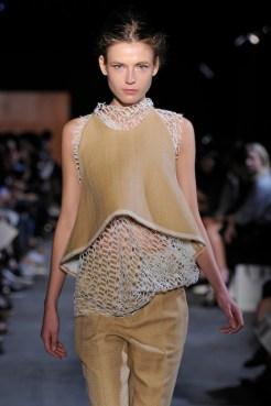 ellery spring 2015 dominique maitre FashionDailyMag sel 9