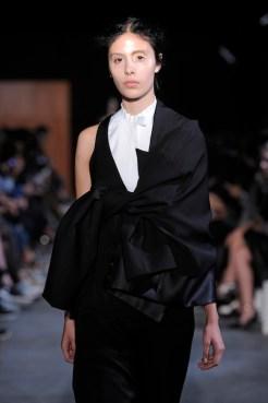 ellery ss15 dominique maitre FashionDailyMag sel 4