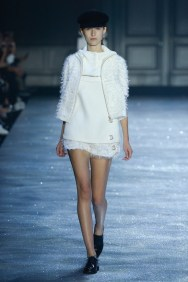 moncler gamme rouge ss 15 fashiondailymag sel 2