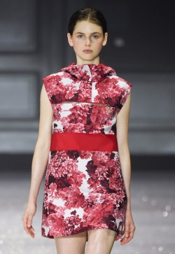 moncler gamme rouge ss 15 fashiondailymag sel 20