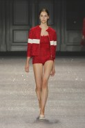 moncler gamme rouge ss 15 fashiondailymag sel 24