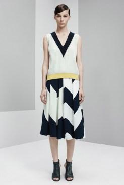 ARAKS fashiondailymag SEL 2