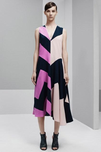 ARAKS fashiondailymag SEL 3