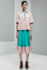 ARAKS fashiondailymag SEL 7