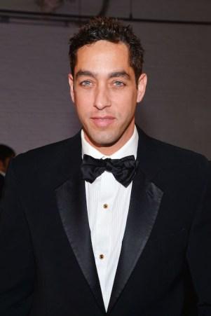 Nick Loeb forevermark FashionDailyMag sel