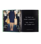 Kate Spade New York fashiondailymag SEL 3 copy