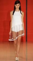 Lisa Perry Fashion Daily Mag Sel 2