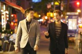 Savile Row Society Fashion Daily Mag sel 7