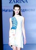 ZARINA + Natalia Vodianova ss15 MBFWR FashionDailyMag sel 4