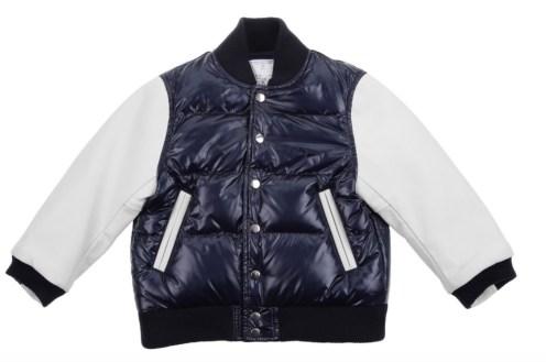 sacai-kid-x-colette puffer FashionDailyMag mens guide 2014