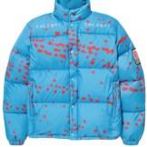 C.E. Coat FashionDailyMag Gift Guide 2014 sel2