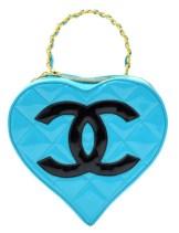 Chanel Bag FashionDailyMag Gift Guide 2014 sel3